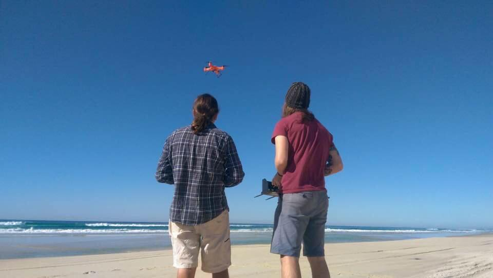 About drone fishing australia 39 s fishing drones supplier for Best drone for fishing