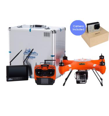 SwellPro-Splash-Drone-Auto-Camera-1