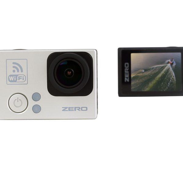 drones camera