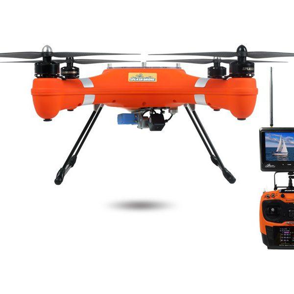 drones accessories QLD
