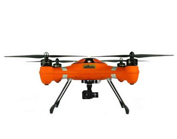 Splash-Drone-Auto-With-Flir