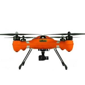 Splash-Drone-Auto-With-Flir-Infrared-Camera