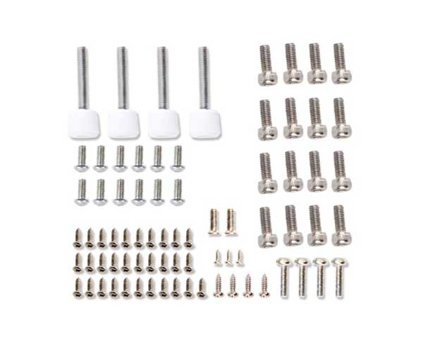 Walkera screw set