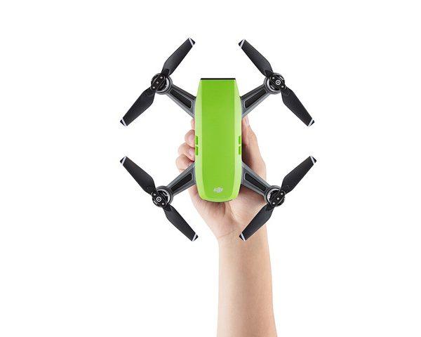 medium drones