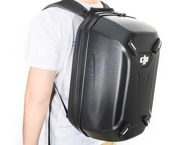 Phantom 4 DJI Backpack