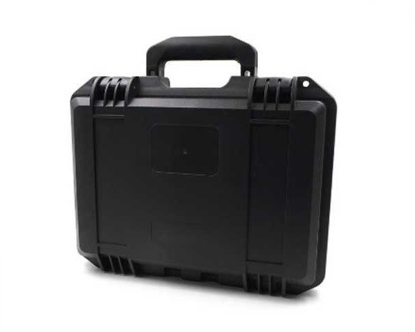 DJI Mavic Hard Case Black