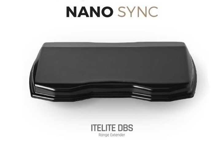 Mavic-Pro-Nano-Sync-Range-Extender